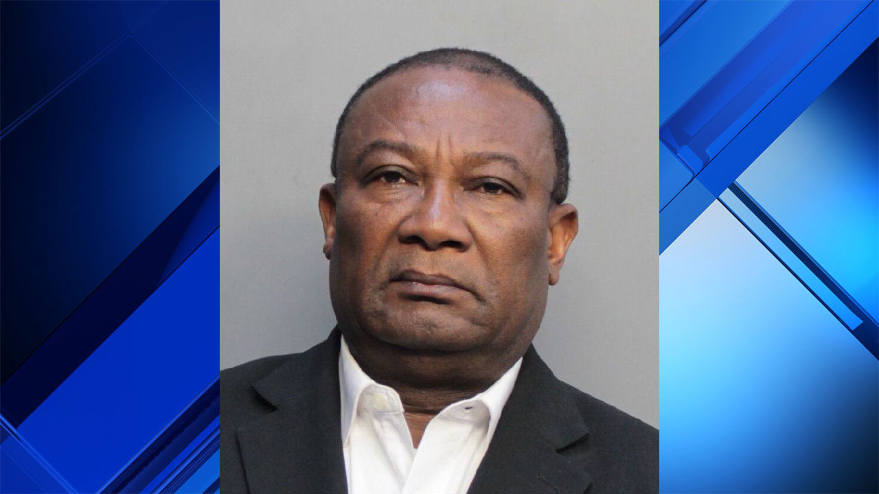 Homestead priest accused of drugging sexually assaulting - St patrick s church palm beach gardens ...