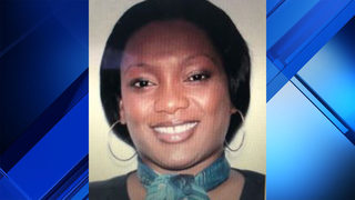 Police find missing Margate woman