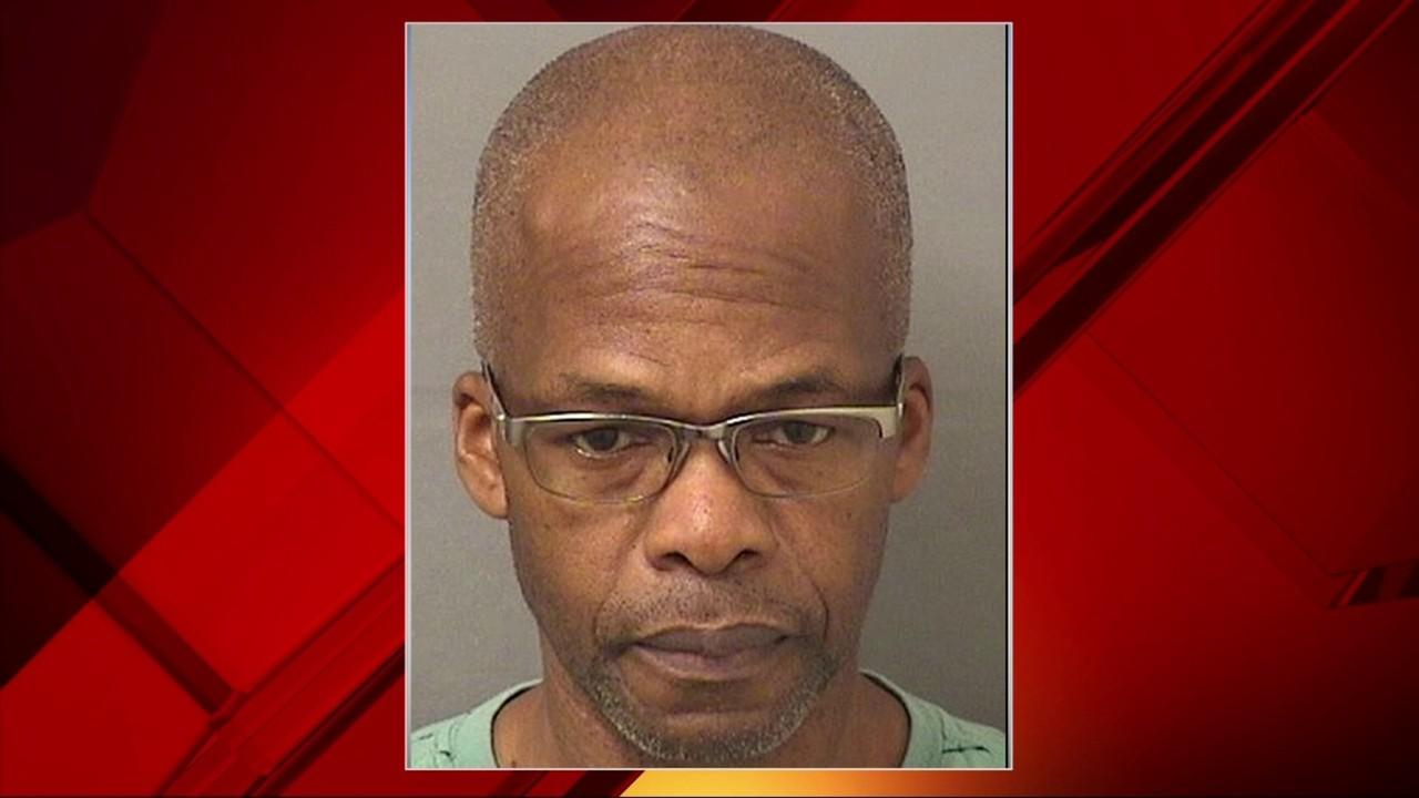 black deputy accuses egusd - 1280×720