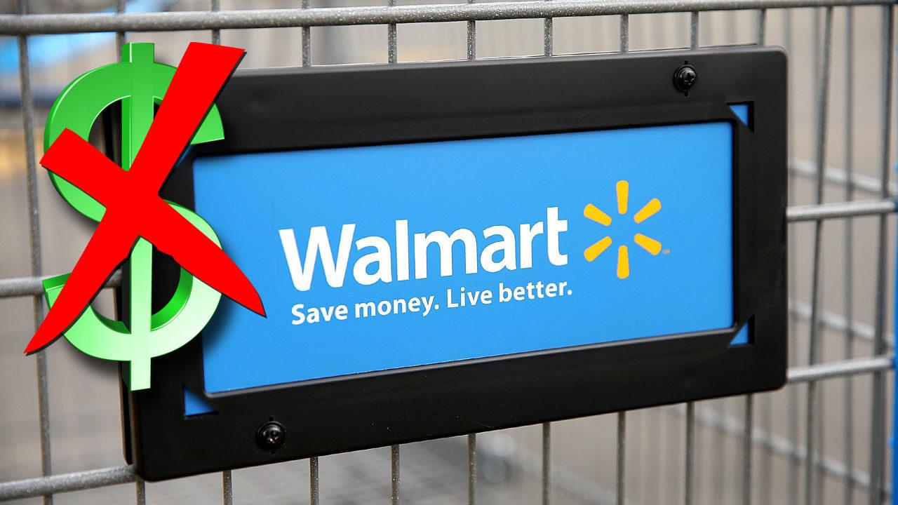 e53d9c5a1 Walmart ending popular Savings Catcher  price match  program
