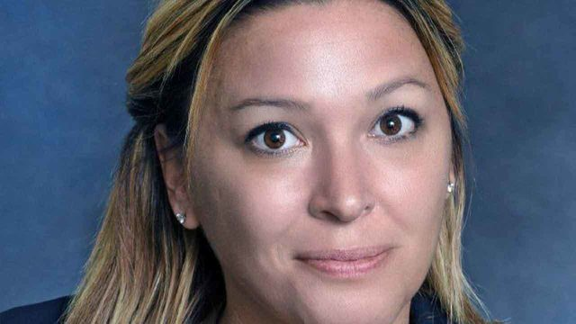 South Florida lawmaker Emily Slosberg avoids prosecution on misdemeanor charges