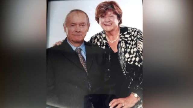 Deputies investigating after couple is found dead in mobile home