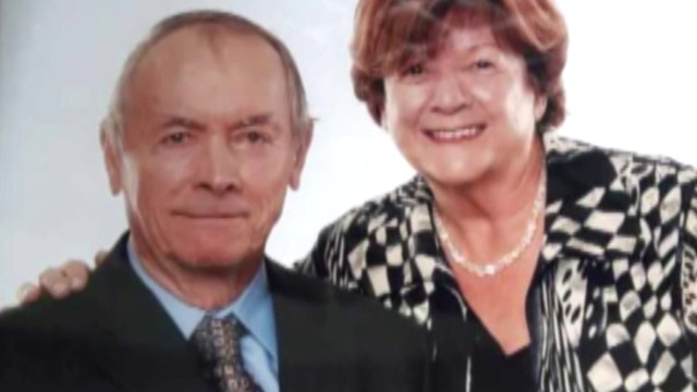 Pompano Beach murder of Canadian snowbirds remains unsolved