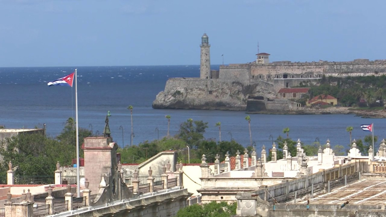 US-Cuba travel continues despite concerns with new restrictions