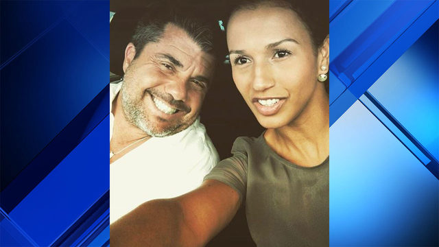 Broward couple dies in boat crash off coast of Miami Beach