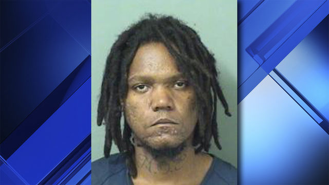 Man who stole car with 6-year-old boy inside shot by boy's father, deputies say
