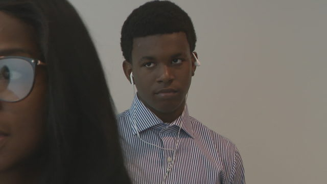 Prosecutors decline to file charges against teen involved in rough arrest