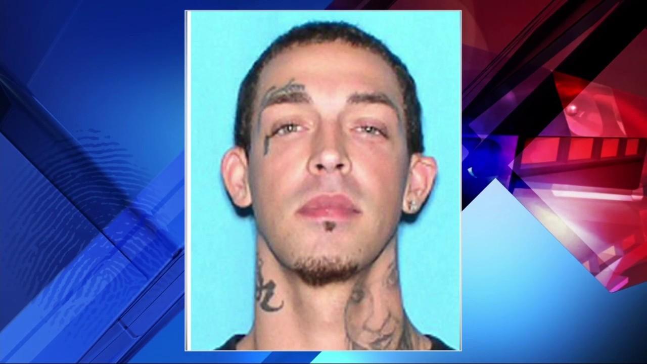 Suspect in Miami Beach murder claims he's a serial killer,