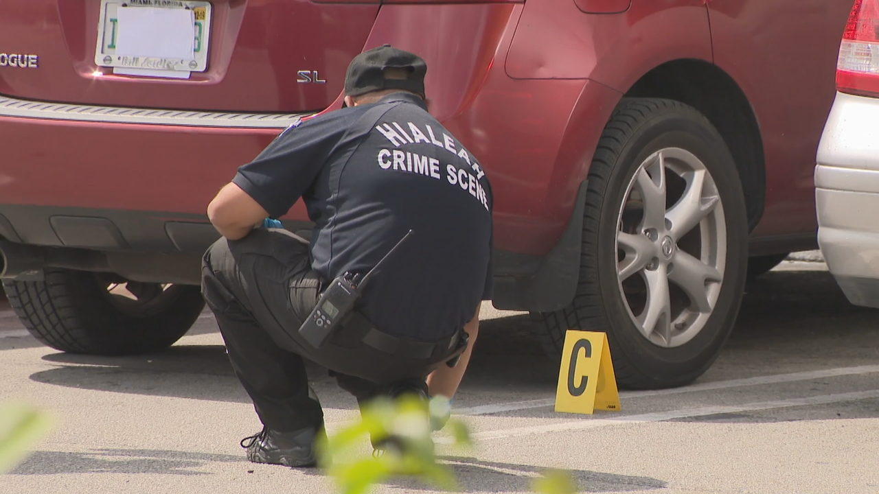 80-year-old man foiled armed robbery by shooting attacker, police say