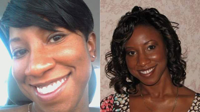 Murder mystery unfolds in Miami Gardens after teacher's body found