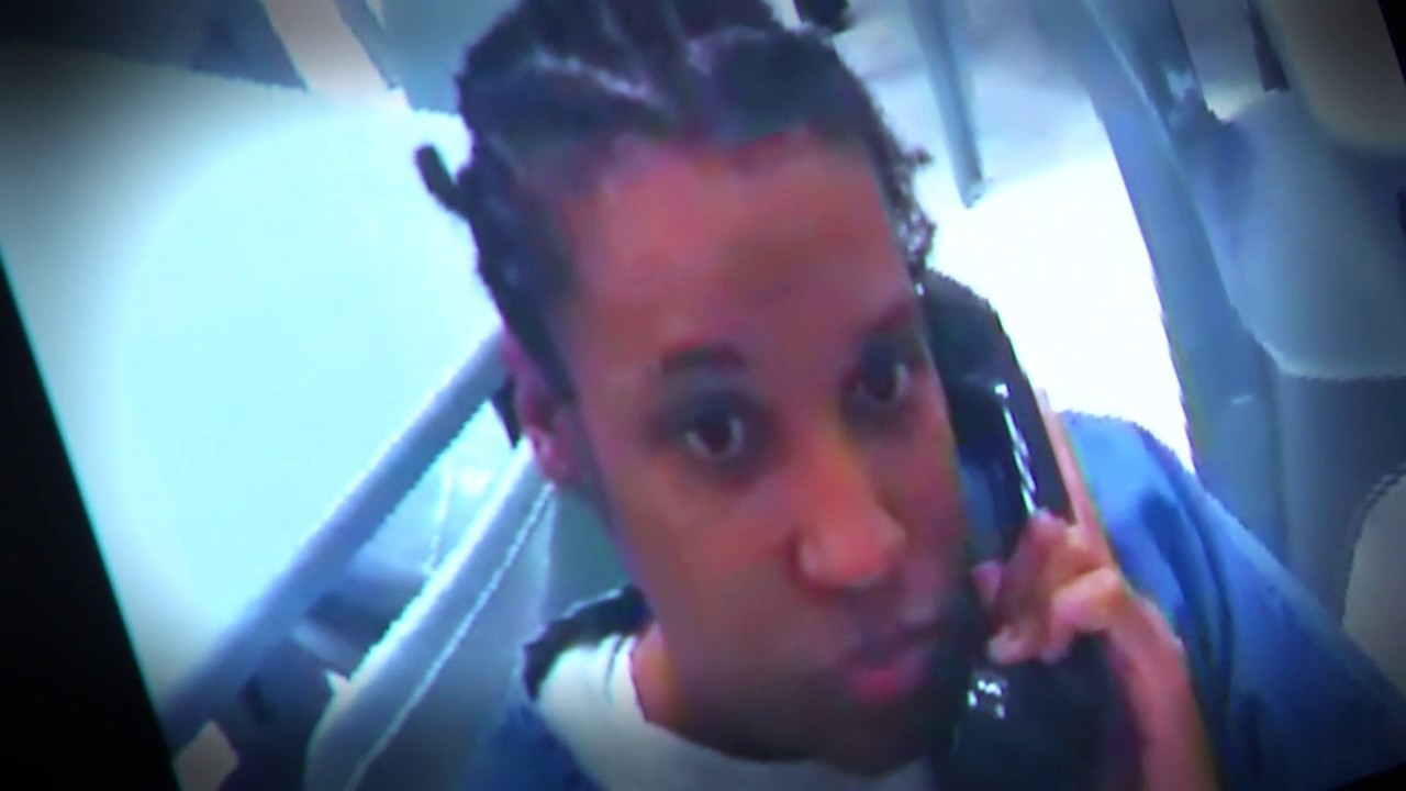 Second pregnant woman almost gave birth in Broward jail cell