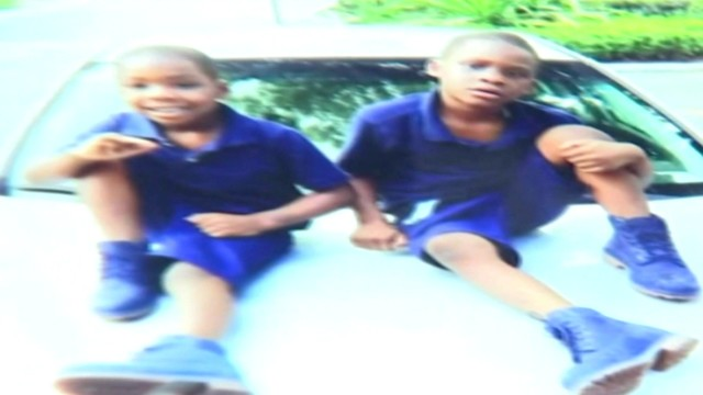 Boys' deaths in North Lauderdale remain under investigation