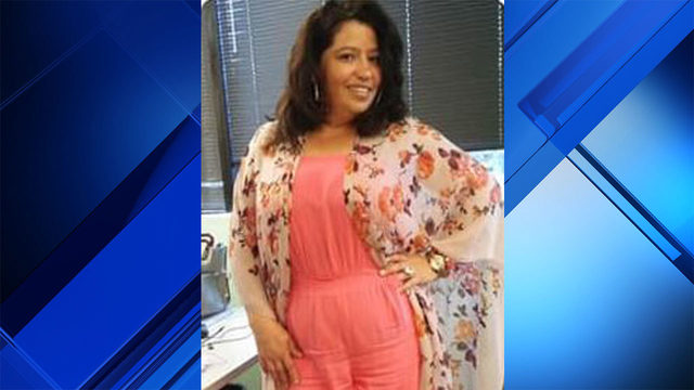 Family mourns domestic violence victim in Miami-Dade County