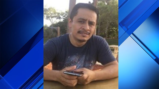 Police identify suspect in fatal hit-and-run crash in Boca Raton