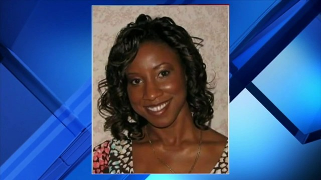 Murder mystery unfolds in Miami Gardens following discovery of body