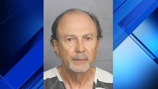 Ongoing dispute leads Pembroke Pines man to shoot neighbor, police say