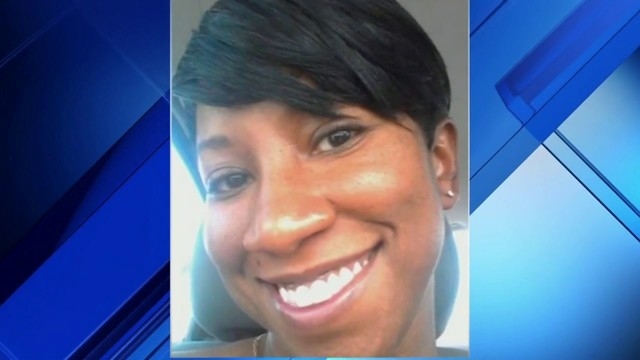 Mother speaks to Local 10 after daughter found dead in canal
