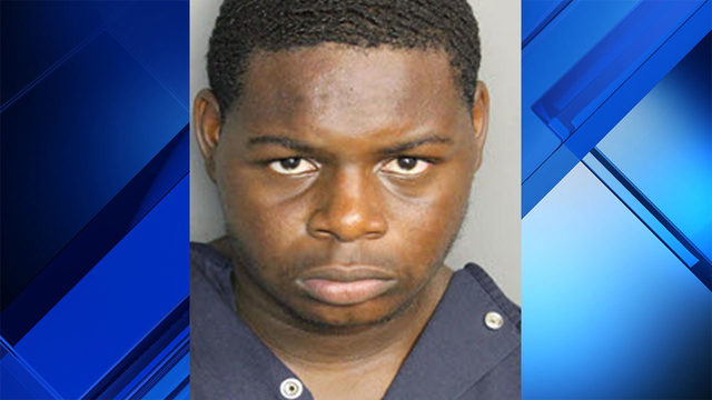 Amber alert: Man abducts 16-year-old boy at gunpoint in Central Florida