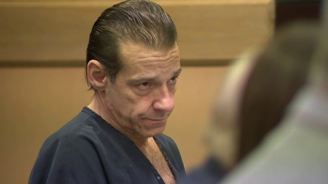Attorneys request release of doctor accused of murder due to mental incompetence