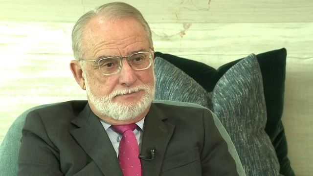Attorney representing major cruise lines talks about Cuba travel ban