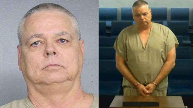 Former BSO Deputy Scot Peterson expected back in court