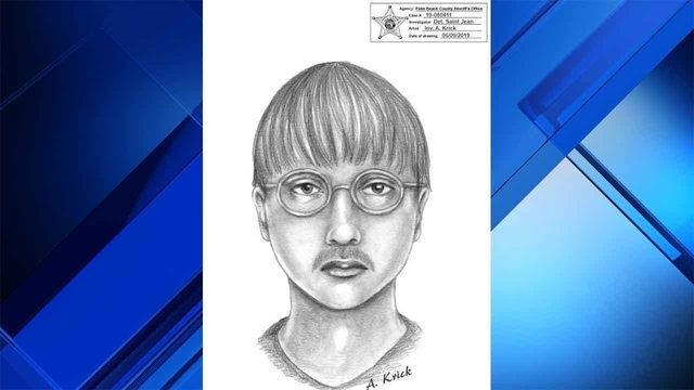 Intruder tried to sexually batter children, ages 5 and 13, deputies say