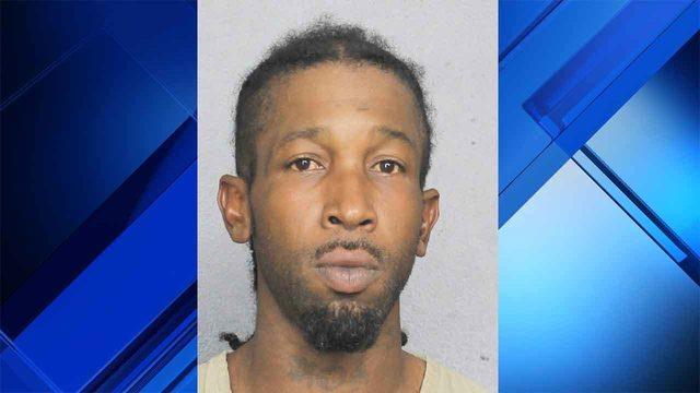 Deerfield Beach man kills brother during dispute about money, deputies say
