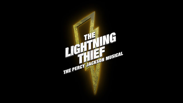Win tickets to see 'The Lightning Thief' at the Broward Center for…