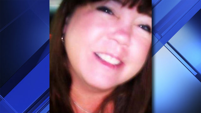 Another American woman dies on vacation in Dominican Republic
