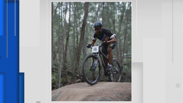 Family recalls life-saving measures used to rescue bicyclist in cardiac arrest