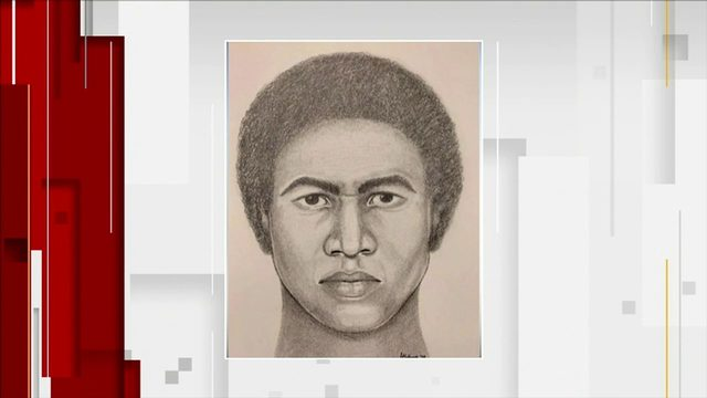 Man sought after mother, daughter attacked on Miami Beach