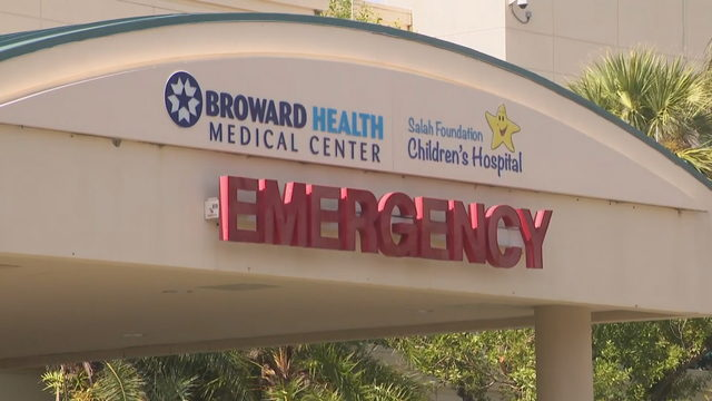 3 tourists remain in South Florida hospital after Bahamas bus crash