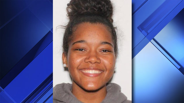 Police searching for Miami-Dade teen missing since June 17