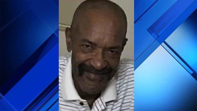 Family asks for help finding missing Miami-Dade man