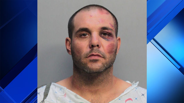 Empty beer cans found in car of man who caused fatal crash in Hialeah,…