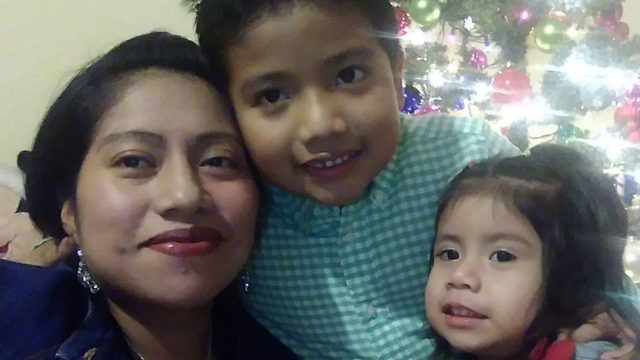 Here is how to help family of boy who died in crash