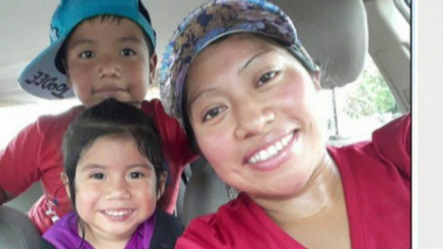 Video shows crash killing 7-year-old boy in Miami