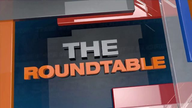 Roundtable takes on this week's top stories - July 14