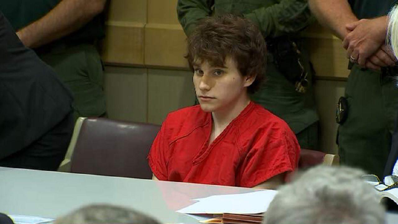 Nikolas Cruz trial expected to begin January 20