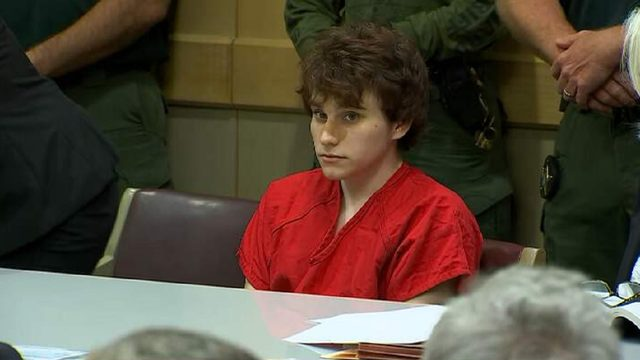 Nikolas Cruz trial expected to begin next January