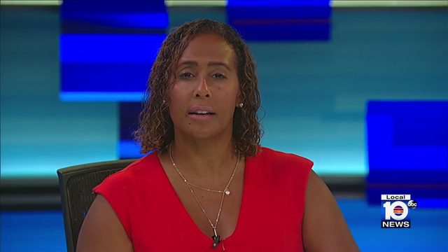 Local 10 News Brief: 7/20/19 Morning Edition