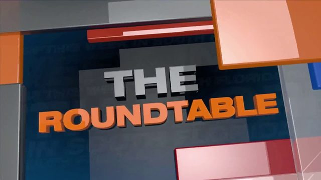 Roundtable takes on this week's top stories: July 21
