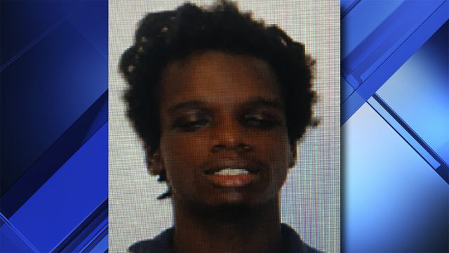 Police search for missing Pembroke Pines man