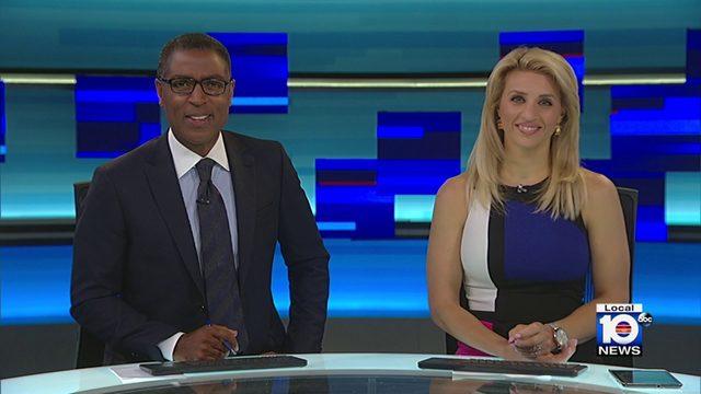 Local 10 News Brief: 7/23/19 Evening Edition