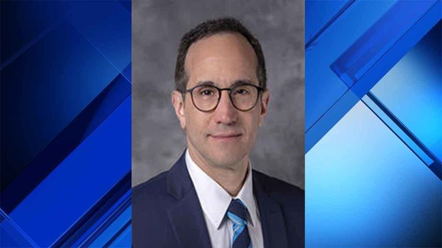 Florida Cabinet fires top banking regulator amid sexual harassment allegations