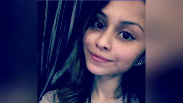 21-year-old woman shot to death in driveway of home