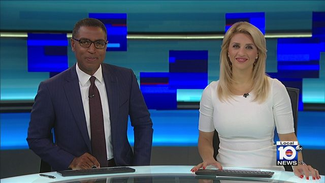 Local 10 News Brief: Evening Edition 7/31/19