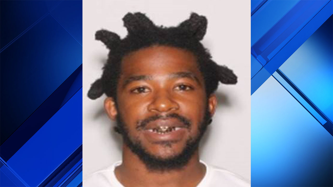 Man, 21, wanted by FBI in connection with 2 bank robberies
