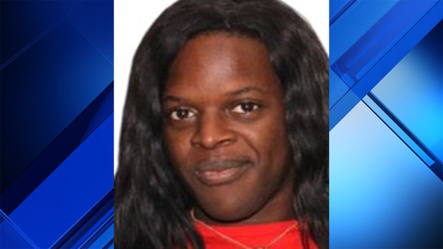 Crime Stoppers seeks information about shooting that left transgender woman dead