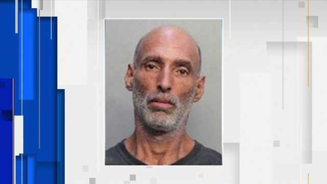 Detectives identify fatal shooting victim in Miami-Dade